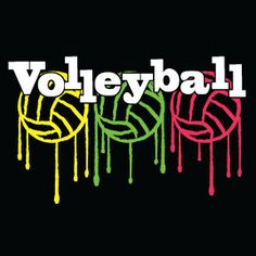 Short Sleeve Volleyball T-Shirts - many Cool Designs & Sayings in Fun Colors & Tie Dye. Volleyball Shirts for Girls, Boys, Women & Men. Volleyball Tees on Sale! All Volleyball, Volleyball Posters, Volleyball Outfits, Volleyball Shirts, Volleyball Quotes, Coaching Volleyball, Softball, Volleyball Wallpaper, I Love Basketball