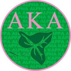 Alpha phi alpha probate gifts diy pinterest alpha phi greek alpha kappa alpha mascot round decals solutioingenieria Image collections