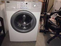 nanaimo appliances - craigslist Dryers, Washers, Washing Machine, Home Appliances, Canada, House, House Appliances, Kitchen Appliances, Clothes Dryer
