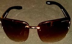 695d0b57842 Armani Exchange AX001 S 1B6 6H Women s Sunglasses 66 15 115  STZ366