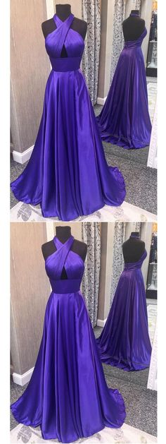 prom dress long,prom dress modest,prom dress simple,prom dress cheap,african prom dress,prom dress 2018,prom dress vintage,prom dresses a line,prom dress halter #demidress #prom #promdress #promdresses #promdresslong #womensfashion #womenswear #cheap #vintagefashion #vintagewedding