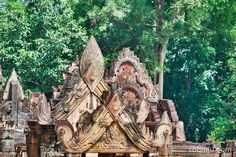 angkor templo mujeres - Buscar con Google