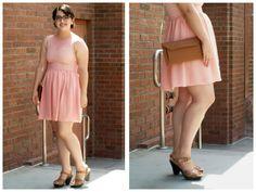 Fashion Brunch