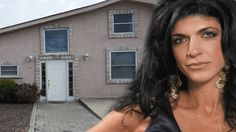 teresa giudice shore house real estate | ... Online | Teresa Giudice Lists Beloved Jersey Shore House & Family Boat