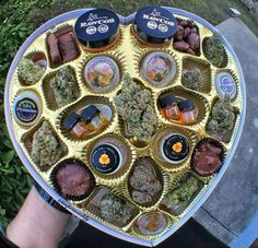 This would be the best valentines gift