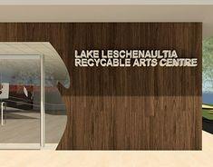Design – Sandra Sjöö