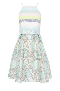 20da0c4e6 28 Best Dress for occasion.. images