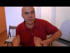 Josef Vrba - Bolesti hlavy - YouTube