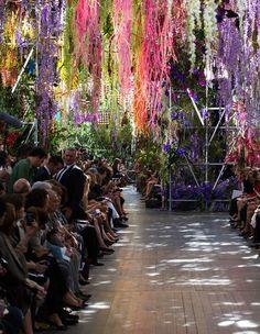 Fashion Week Paris tout ce qu il faut retenir