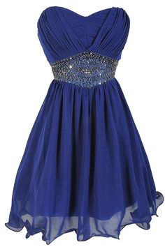 Lily Boutique, awesome dress site