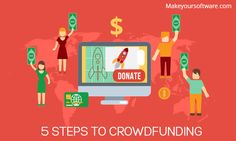 Know crowdfunding