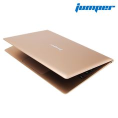 Jumper air 11.6 inch windows 10 nhôm máy tính xách tay máy tính ips 1920x1080 intel atom z8350 4 gb ram 128 gb rom usb loại c ultrabook