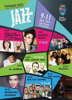 jazzTM 2014