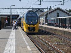 Afbeeldingsresultaat voor roermond trein