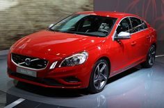 - Volvo S60 - WANT....NEED.....LOVE! Volvo S60, My Dream Car, Dream Cars, Latest Cars, Accessories Shop, Cars Motorcycles, Vehicles, Kolkata, Favorite Things