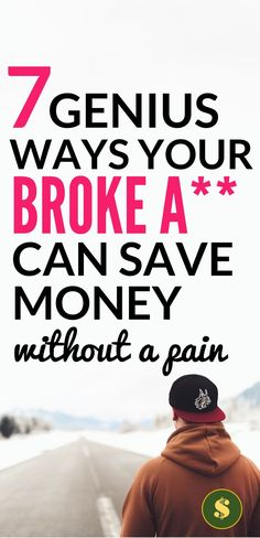 Even when you don't have a lot of money. you can save money. Find out here! save extra money l extra money side jobs from home l make extra money l save money tips in your l extreme frugal living tips l broke money l save money tips l money saving Best Money Saving Tips, Money Saving Challenge, Money Tips, Saving Money, Money Hacks, Investing Money, Save Money On Groceries, Ways To Save Money, Budgeting Finances