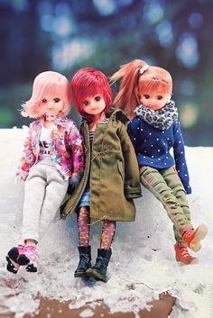 "https://flic.kr/p/qdf7Yk | ""A friendship that can end never really began."" - Publilius Syrus 