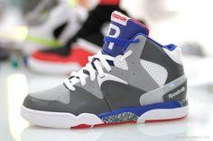 2228653b758fbb Reebok 2013 Preview Sneaker Release
