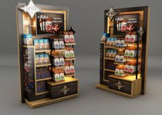 Dago s.r.o. | Pop Design Production Fullservice Pos Display, Product Display, Pallet Island, Golden Awards, Bronze Award, Technical Innovation, Point Of Purchase, Shelving Systems, Pop Design