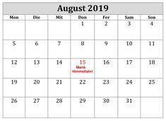November 2019 Notes Calendar With Holidays Calendar 2019 Printable, Excel Calendar, Calendar Time, 2021 Calendar, Holiday Calendar, November Kalender, February Calendar, November 2019, Calendario Editable