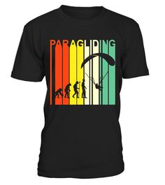 Vintage Retro Paragliding Evolution Special T-Shirt  thanksgivingday#tshirt#tee#gift#holiday#art#design#designer#tshirtformen#tshirtforwomen#besttshirt#funnytshirt#age#name#october#november#december#happy#grandparent#blackFriday#family#thanksgiving#birthday#image#photo#ideas#sweetshirt#bestfriend#nurse#winter#america#american#lovely#unisex#sexy#veteran#cooldesign#mug#mugs#awesome#holiday#season#cuteshirt
