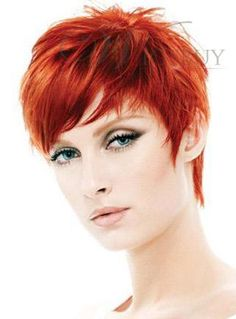 Fabulous Attractive Short Straight Red Custom 100% Human Hair Full Lace Wig Grab unbeatable discounts up to 75% Off at Wigsbuy using Coupon and Promo Codes.