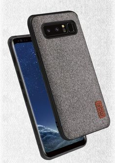 MOFi Patterned Back Cover with Silicone Edge Case for Samsung Note 8 Galaxy Phone Cases, Phone Cases Samsung Galaxy, Cool Iphone Cases, Samsung Galaxy Note 8, Wooden Phone Case, Pixel Phone, Galaxies, Colours, Free Shipping
