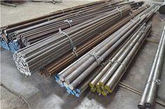 AISI Tool steel is a hot work steel. SAE Special Steel supply in Round, Plate, Flat bar, Square, Forging Ring and others. Steel Bar, Tool Steel, Steel Supply, Round Bar, High Speed Steel, Work Tools, Wood, Middle, China