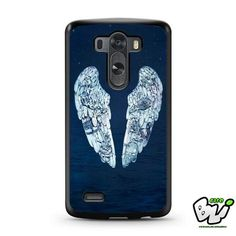 V0077_Coldplay_Ghost_Story_LG_G3_Case