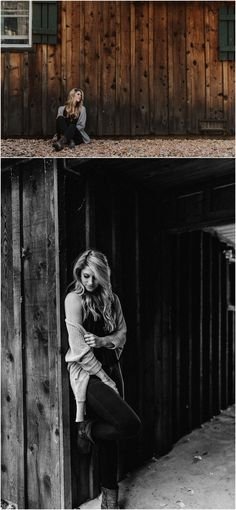 Makayla Madden Photography Boise, Idaho Senior, Boudoir, and Wedding Photographer Fairfield Idaho Fall Senior girl Mountains inspiration Aspen Trees Senior Year Pictures, Senior Photos Girls, Senior Girl Poses, Senior Girls, Senior Session, Fall Senior Pics, Senior Picture Poses, Outdoor Senior Pictures, Senior 2018