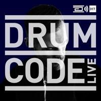 DCR317 - Drumcode Radio Live - Adam Beyer live from Sonus Festival, Novalja by…