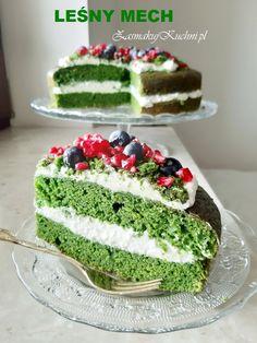 Vanilla Cake, Feta, Cheesecake, Food And Drink, Healthy, Cakes, Blog, Kuchen, Cake Makers