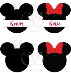 Image result for Free Disney SVG Cut Files Silhouette