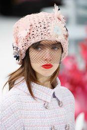 Chanel - Simplemente dulce