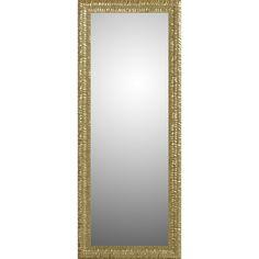 Espelho multirounds preto leroy merlin ideias para - Aparadores leroy merlin ...