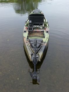 Kayak Fishing For Beginners fishing Kayak Fishing Tips, Kayaking Tips, Whitewater Kayaking, Canoe And Kayak, Fishing Boats, Bass Fishing, Fishing 101, Fishing Stuff, Fishing Quotes
