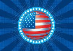 Les 10 e-marchands américains à la plus forte croissance #ecommerce #vad