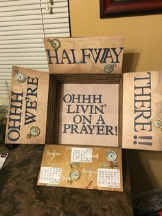 Momming with the Overzealous Missionary Mom: Monthly CARE PACKAGE IDEAS for LDS Missionaries - plus bonus ideas for birthdays & hump day! Missionary Letters, Missionary Gifts, Lds Missionaries, Missionary Girlfriend, Missionary Pictures, Army Girlfriend, Missionary Care Packages, Deployment Care Packages, Soldier Care Packages