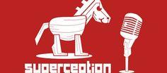 Lancement du Podcast Superception - Des conversations humaines sur les enjeux de perception.   http://www.superception.fr/2017/01/25/lancement-du-podcast-superception/ #Podcast #Superception