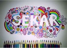 ooooo... iam very happy when i saw this pict in my weheartit account :) my name is sekar :)
