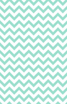 free chevron smart phone wallpapers