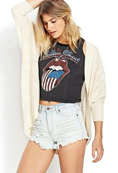 #forever21 #outfit #clothes