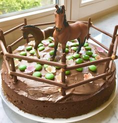 22 luxury cake kids birthday horse kids cake boy i 22 luxus kuchen kindergeburtstag pferd kinder kuchen junge inspirierend kinderkc 22 Luxury Cake Children& Birthday Horse Kids Cake Boy Inspirational Children& … - Horse Birthday Parties, Kids Birthday Gifts, Birthday Ideas, Horse Birthday Cakes, Luxury Cake, Luxury Food, Horse Cake, Cakes For Boys, Cake Kids