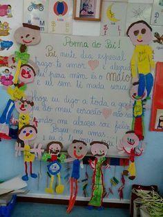 Resultado de imagem para lUIS DE pORTUGAL E LUISA DUCLA SOARES