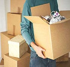 Packers and Movers in Bikaner - Om Sai Packers and Movers Offer World Class Complete Shifting Services, Household Services, and Transportation Services in Rajasthan.  #PackersandMoversinBikaner, #OmSaiPackersandMoversBikanerRajasthan