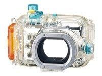 Canon WP DC38 Custodia resistente alla salsedine #Ciao