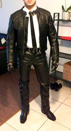 "leatherarmysport: "" #leatherarmysport """