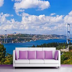 Decovira Duvar Posterleri Deco_116744479 Outdoor Sofa, Outdoor Furniture, Outdoor Decor, Istanbul, Twitter, Poster, Home Decor, Decoration Home, Room Decor