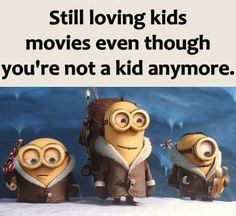 This is so me with cartoons! Doug, rugrats, Ren and stimpy, hey arnold, ahhh real monster's, just to name a few from my childhood that I still watch!