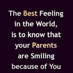90 Best My Parents Images Messages Thinking About You Thoughts